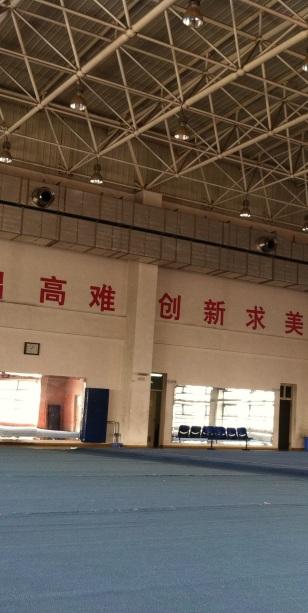 Empty-Wushu-Guan (1)