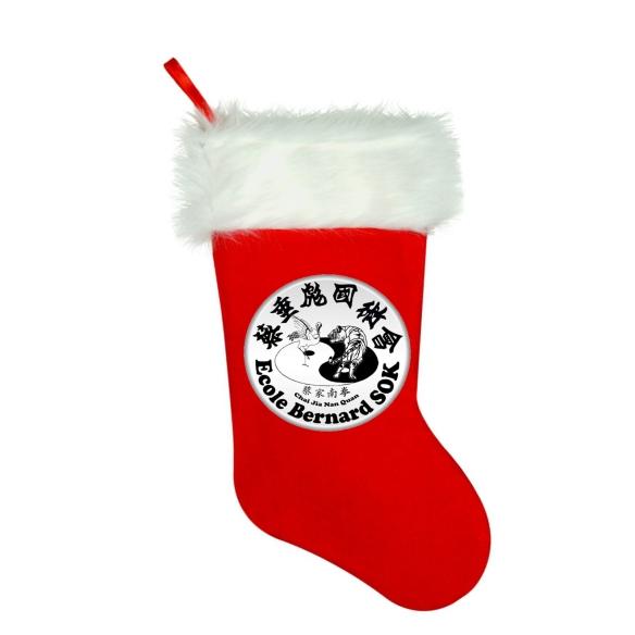 Christmas-Stocking-Stuffers-3