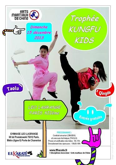 KungfuKids_15-12-13_Affiche_HD petit