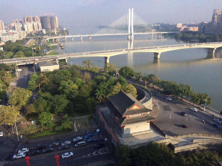 WeChat_1456801378