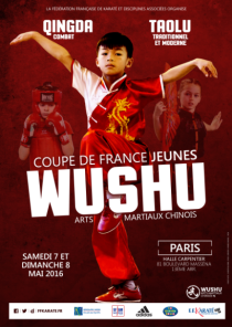 Cp_Fr_Jeunes_Wushu_070516_Visu
