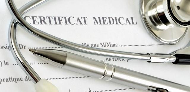 certificat-medical-sportive-640x312