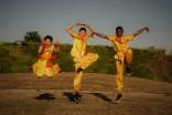 _KId Jump